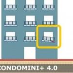 Dall'Enea un'APP per monitorare i consumi energetici dei condomini
