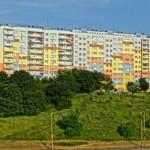 IN GU il DM per il recupero immobili di edilizia residenziale