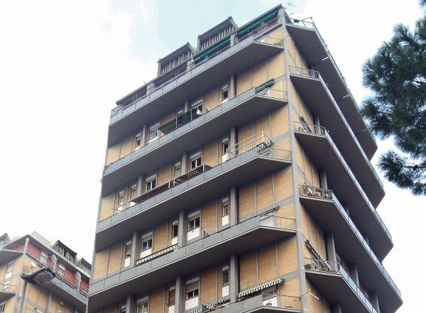 Condominio Terni