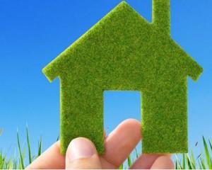 Il condominio & il futuro del territorio 1