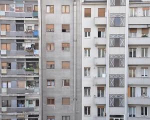 Architetti: sperimentare forme di sharing 1