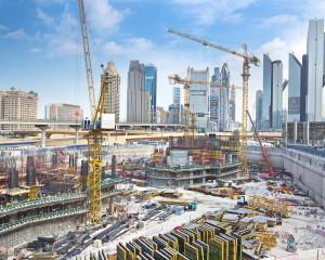 Pubbliccate in GU le nuove Norme Tecniche Costruzioni