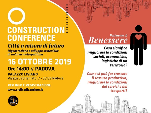 construction-conference-padova-2019