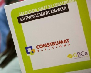 Construmat – salone internazionale delle soluzioni per la costruzione 1