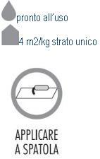 consumi_Decor_stucco