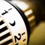 UNI 10200: aggiornata la norma sulla contabilizzazione del calore