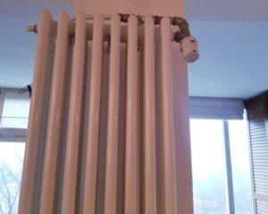 Considerazioni sulla Direttiva 2012/27/UE sull'efficienza energetica