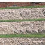 Muri di contenimento, cosa sono e a cosa servono?