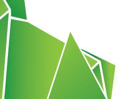 Seminario sulle sfide del futuro – Riqualificazione edilizia e urbana 1