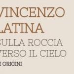 I pensieri dell'architettura, dialogo con l'arch. Vincenzo Latina
