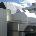 Isover Climaver®: condotti preisolati per la distribuzione dell'aria