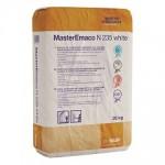 MasterEmaco N 235: intonaco deumidificante