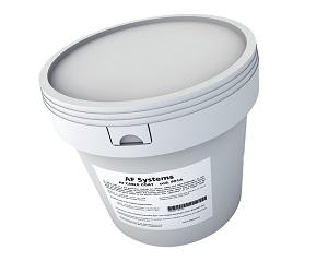 AF CABLE COAT: pittura antifuoco per cavi elettrici