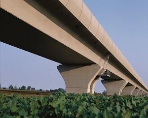 Architecturalbeton e Colorbeton: calcestruzzi speciali con elevata valenza estetica