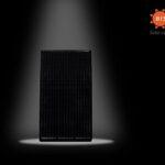 BISOL Supreme™, il modulo con il 100% di potenza in uscita garantito 25 anni