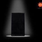 Modulo fotovoltaico garantito al 100% per 25 anni BISOL Supreme™