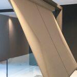 BT Group installa per prima il rivoluzionario telo Tempotest® Starlight® blue