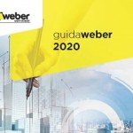 """La nuova """"Guida Weber 2020"""" è adesso disponibile"""