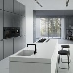 Dekton® Uyuni rivoluziona le superfici con il bianco più puro e innovativo
