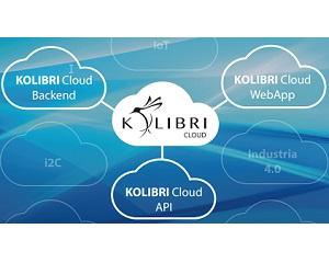 Kolibri Cloud di Keller, dati di misurazione sempre aggiornati e accessibili