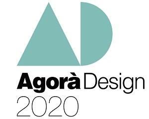 Al via il concorso Agorà Design dedicato ai temi Living e Garden