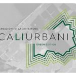 Torna Scali Urbani: alla ricerca della qualità dello spazio da vivere