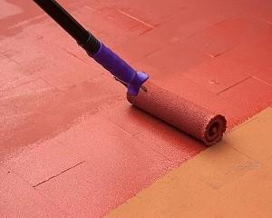 Pavifloor: finitura per pavimentazioni industriali