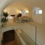L'eleganza di Scrigno Essential per una ristrutturazione residenziale