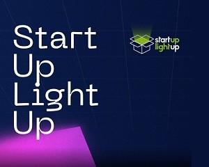 Illuminazione intelligente e sostenibile: aperte le iscrizioni a Start Up/Light Up