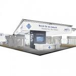 VEKA-notizie.it è online con lo stand virtuale del Fensterbau 2020