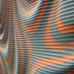 Creativo, resistente e versatile: è Valchromat di Bonomi Pattini