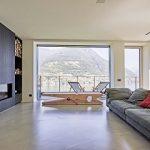 Il design e la funzionalità di ABB entrano in una prestigiosa villa sul lago di Como