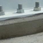 MasterFlow 980: betoncino cementizio premiscelato
