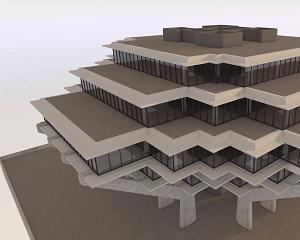 ArchiCad: progettazione architettonica multi-piattaforma