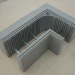 Costruire casa con il sistema costruttivo Bioisotherm: caratteristiche e vantaggi