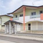 Classe Energetica A: a Sedriano un edificio sostenibile grazie a Normablok Più S40 HP
