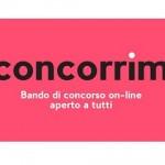 #Concorrimi: al via la progettazione del Polo Museale Antonio Gramsci