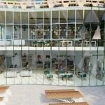 FMIA InnovACTION Award 2020 per ricostruire Amatrice