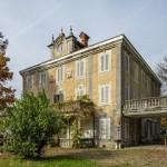 Hill of Arts: il concorso di architettura per la realizzazione di una dimora-albergo