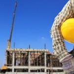 Recovery Fund: 320 miliardi per rilanciare il settore delle costruzioni