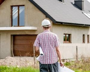 Costruire casa: tutti i passaggi da conoscere dal progetto preliminare al cantiere