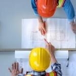 Le conseguenze del Covid-19 sui servizi di ingegneria e architettura