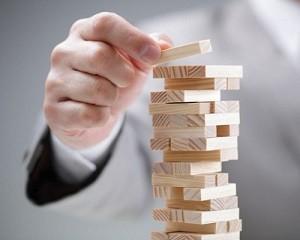 Decreto Crescita, PMI contro lo sconto in fattura