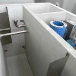 Disoleatori Statici per il trattamento delle acque reflue