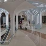 Mapei Ultratop: malta per pavimenti in resina o cemento