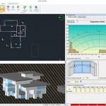 EC700: calcolo prestazioni energetiche degli edifici