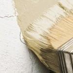 Elastocolor: gamma di fondi e protettivi per calcestruzzo