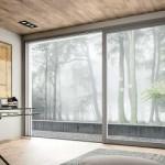 13.Finestre di Design tra minimalismo e risparmio energetico