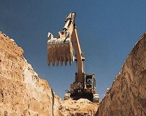 Fillbeton: conglomerato cementizio per riempimenti
