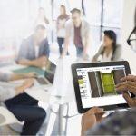 Otis supporta i professionisti nella progettazione grazie alla nuova guida virtuale
